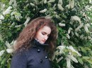Annie Shkutova фото #12