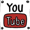 YouTube NEW | ПИАР | КАНАЛОВ | ВИДЕО |