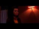 Karma _ Crime, Passion, Reincarnation Trailer 2