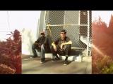 Rocker-T - Tru Ganjaman Official Video 2017