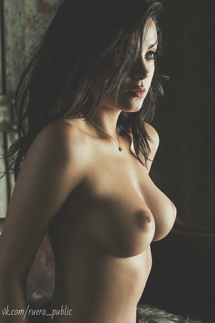 Xxx movies Big Brother Nudity