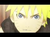 Naruto TV-2: Shippuden Ending 39/Наруто ТВ-2: Шиппуден Эндинг 39