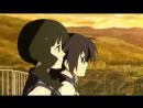 Black Rock Shooter / Стрелок с Черной скалы - OVA (Venera Viki)
