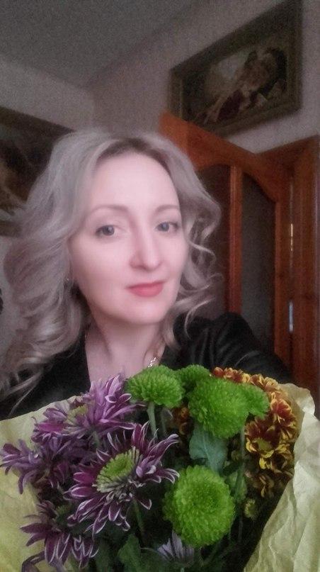 Оксана пономарева судья в белгороде