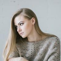 Алиса Филимонова