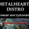Metalhearts-Distro