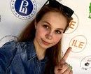 Дарья Бадаева фото #20