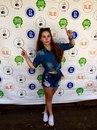 Дарья Бадаева фото #19