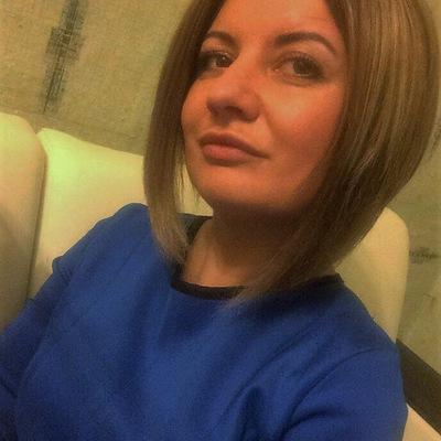 Ольга Лапшукова