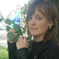 АнастасияПлотникова