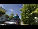 Самый лучший день! - песни из фильма HD 1080p