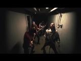 Charlatan - The Sick Nasty (2017) (Alternative Metal)