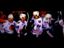 The Beauty of Hockey_ The Greatest Game on the Planet HD