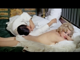 Х/Ф Казанова - 70 (Италия - Франция, 1965) Комедийный фильм режиссера Марио Моничелли, в главной роли Марчелло Мастрояни.