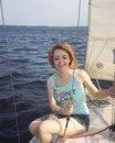 Ксения Отряхина фото #17