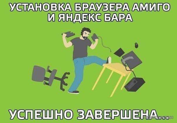 D1rYinoQKIA.jpg