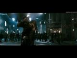 Хранители  Watchmen (2009) Что Стало с Американской Мечтой  Ночная Сова Вспоминает Комедианта