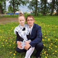 Вадим Бойко
