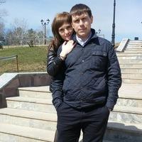Анкета Евгения Третьяковская-Андреева
