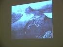 Тайное знание и наука - от допотопных цивилизаций до наших дней 06.04.2009 (Салль С.А.) ()