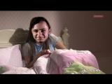 Эльдар Джарахов VS Ларин (за 18 секунд) / MEMES