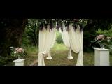 Роберт+Леся SDE (ролик в день весілля)