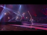 La-Voix-III-TVA-Auditions-Г-laveugle-Prestation-de-Simon-Morin