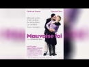 Злой умысел (2006)   Mauvaise foi