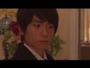 Озорной поцелуй Любовь в Токио ep 14 - s 2 Япония