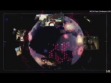 Resident Evil Umbrella Corps Трейлер TGS 2015