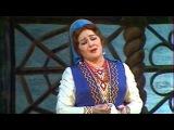 Ирина Архипова Ария Любавы из оперы