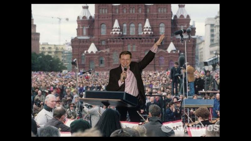 Олег Лихачев поющий ведущий и диджей Участник шоу Минута Славы Камеди Баттл и Максим