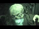 «Младенец в аду»: новейший аттракцион от мастера ужаса | nippon