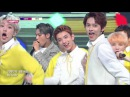 ShowChampion EP.163 SEVENTEEN - Man Sae 세븐틴 - 만세