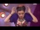 Comedy Woman Наталья Медведева