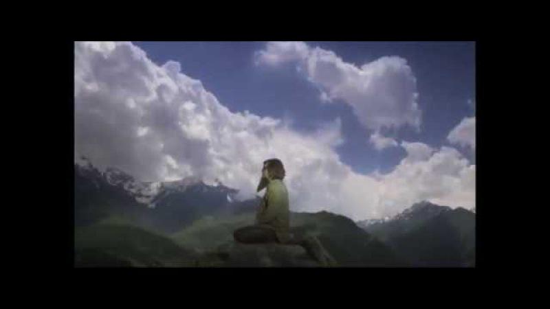 Аквариум - Не могу оторвать глаз от тебя ( Official Video )