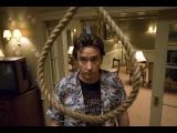 1408 / 2007 / Фильм / Полная версия это вам не доктор стрэндж 2016