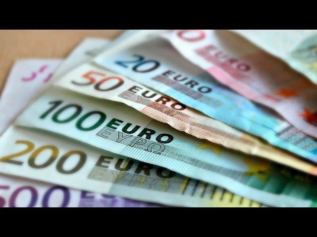 Конкретные советы куда вложить деньги, чтобы заработать и как увеличить свой фи ...