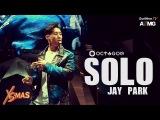 Jay Park (
