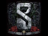 4 The Good Die Young - Scorpions (Info - Full Album - Sting In The Tail)