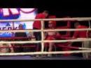 Бокс.2015 04 24 ДФО Биробиджан part03(выборочно)