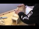 Как сделать настольные деревянные тиски своими руками для столярного верстака в мастерскую