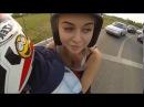 Дмитрий Гревцев Инкерман - Заведу мотоцикл. Мой мир