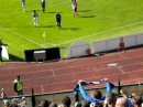 16.05.2010 Siena-Inter 0-1 fischio finale