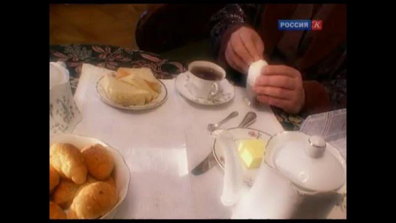 Аркадий Аверченко. Человек, который смеялся