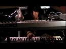 Julian Casablancas - Glass