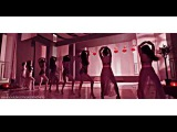 SUZY &amp SISTAR - Yes No Maybe X I Like That