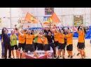 Futsal Triobet Saaliliiga 16 17 Finaal Narva United 3 1 Tallinna Cosmos Highlights