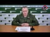 НКН. Киевские силовики в зоне АТО обстреляли ремонтную бригаду путейцев