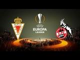 IFL. LE. Real Murcia - K